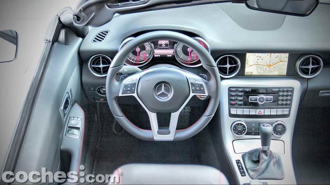 Mercedes_Benz_SLK_250_CDI_15