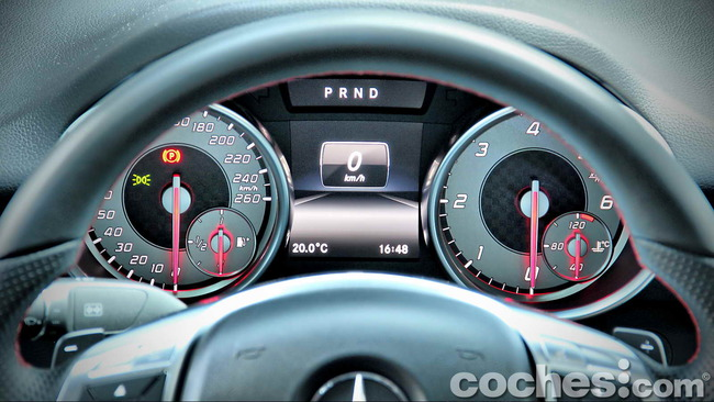 Mercedes_Benz_SLK_250_CDI_18