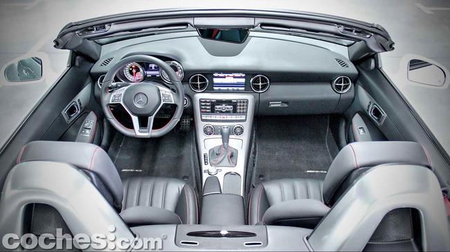 Mercedes_Benz_SLK_250_CDI_19