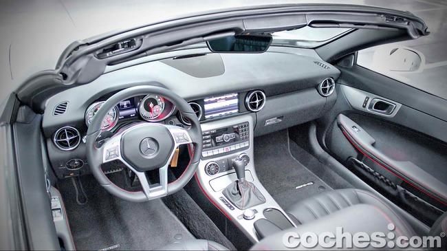 Mercedes_Benz_SLK_250_CDI_21