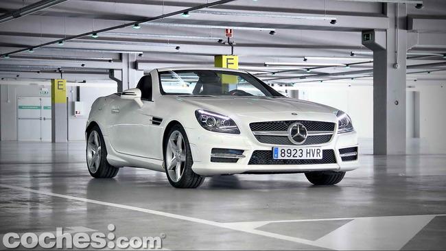 Mercedes_Benz_SLK_250_CDI_32