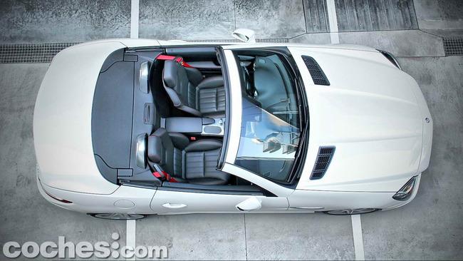 Mercedes_Benz_SLK_250_CDI_33