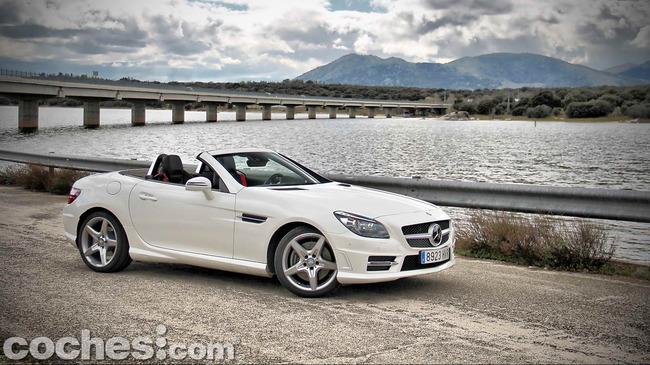 Mercedes_Benz_SLK_250_CDI_40