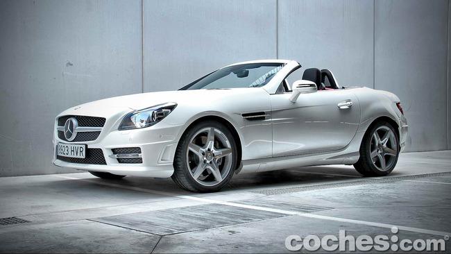 Mercedes_Benz_SLK_250_CDI_42