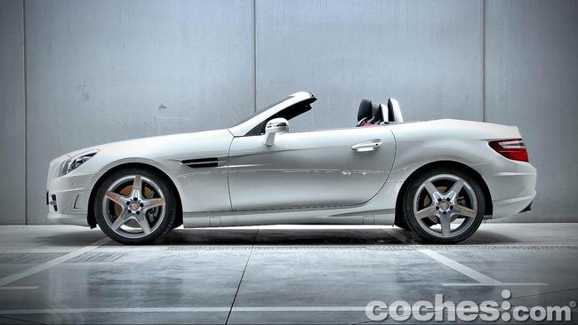 Mercedes_Benz_SLK_250_CDI_43