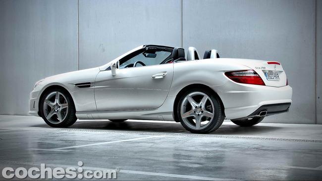 Mercedes_Benz_SLK_250_CDI_44