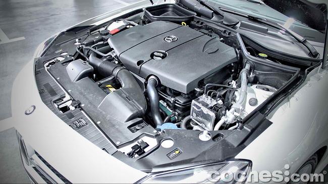 Mercedes_Benz_SLK_250_CDI_46