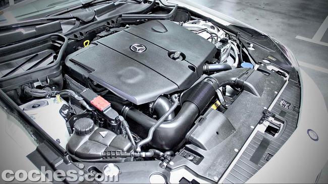 Mercedes_Benz_SLK_250_CDI_47