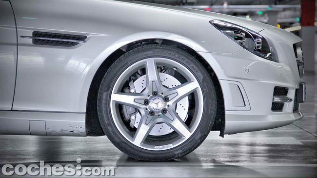 Mercedes_Benz_SLK_250_CDI_49