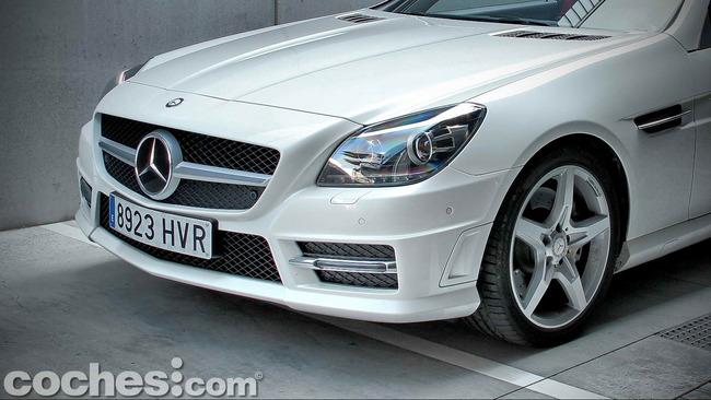 Mercedes_Benz_SLK_250_CDI_52