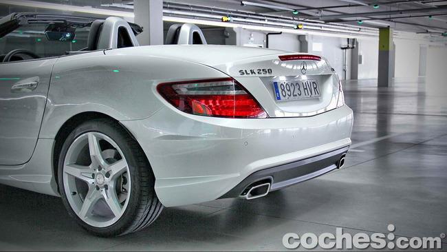 Mercedes_Benz_SLK_250_CDI_53