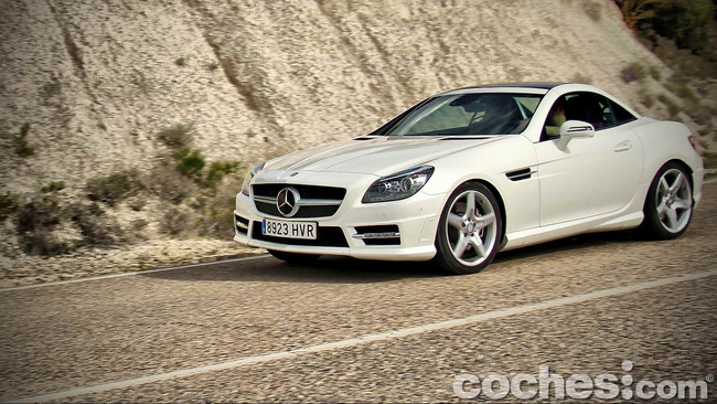 Mercedes_Benz_SLK_250_CDI_59