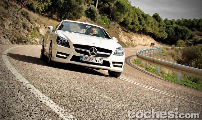Mercedes_Benz_SLK_250_CDI_61