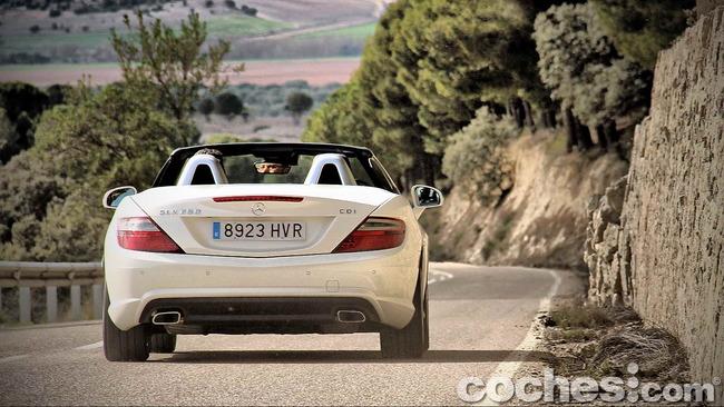 Mercedes_Benz_SLK_250_CDI_62