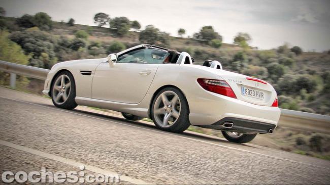 Mercedes_Benz_SLK_250_CDI_64