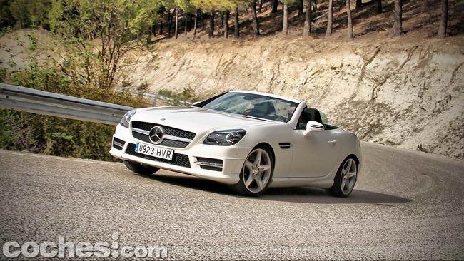 Mercedes_Benz_SLK_250_CDI_68