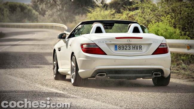 Mercedes_Benz_SLK_250_CDI_69