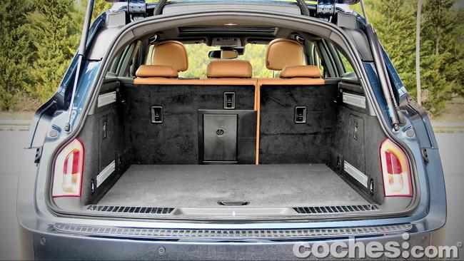 Opel_Insignia_Sports_Tourer_ecoFLEX_14