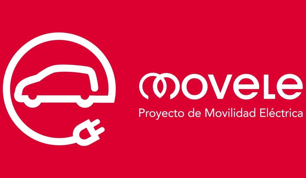 Plan Movele