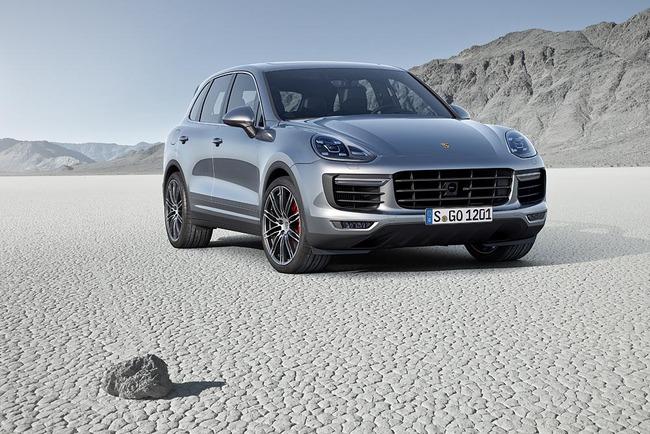 Porsche-Cayenne-2014 6