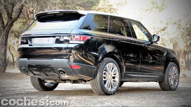 Range_Rover_Sport_010