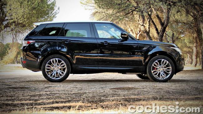 Range_Rover_Sport_011