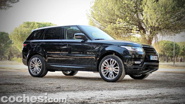 Range_Rover_Sport_012