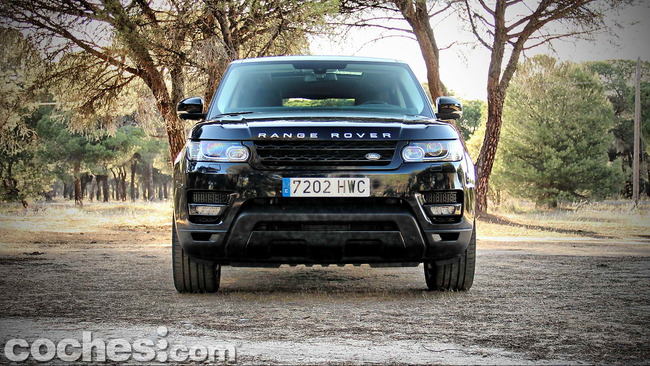 Range_Rover_Sport_013