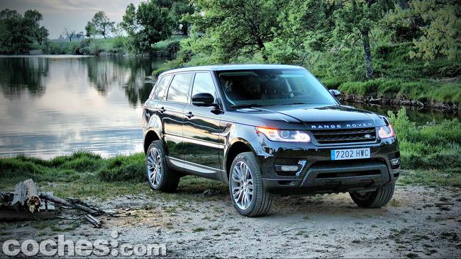 Range_Rover_Sport_015