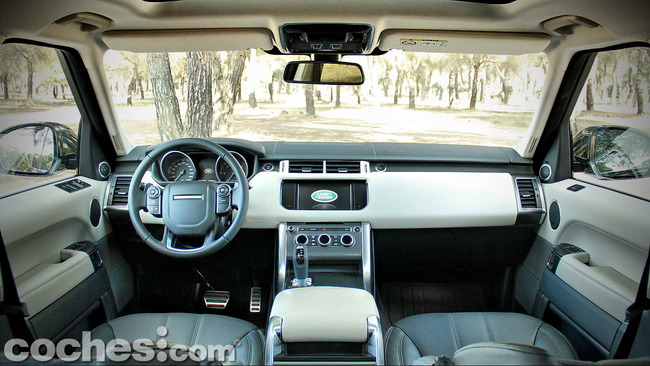 Range_Rover_Sport_016