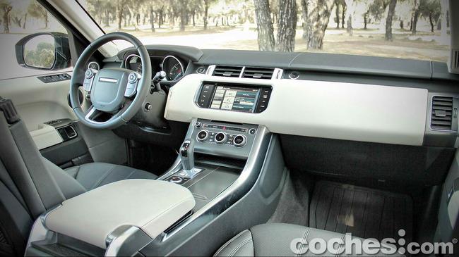 Range_Rover_Sport_018