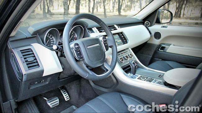 Range_Rover_Sport_025