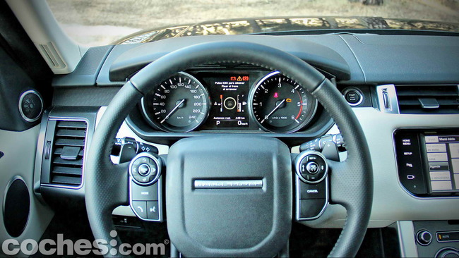 Range_Rover_Sport_027