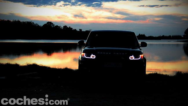 Range_Rover_Sport_03