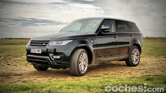 Range_Rover_Sport_04