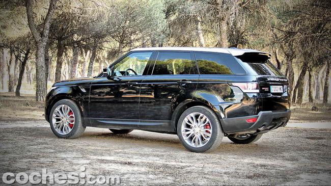Range_Rover_Sport_07