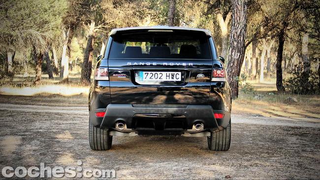 Range_Rover_Sport_09