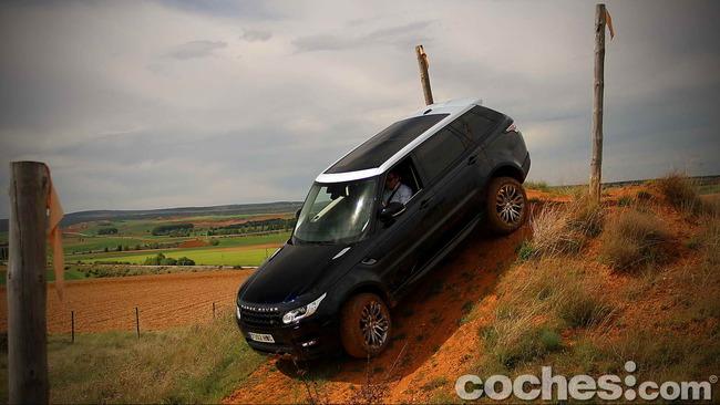 Range_Rover_Sport_38