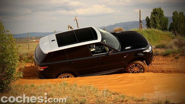 Range_Rover_Sport_40