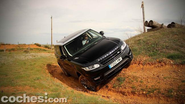 Range_Rover_Sport_43