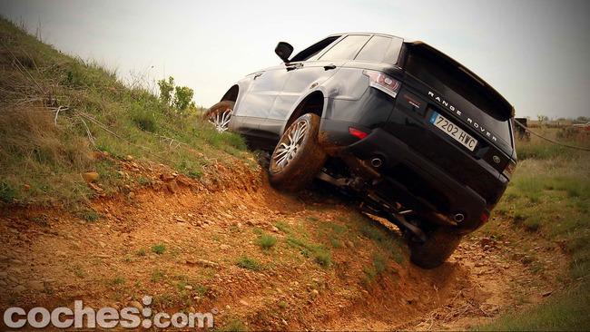Range_Rover_Sport_44