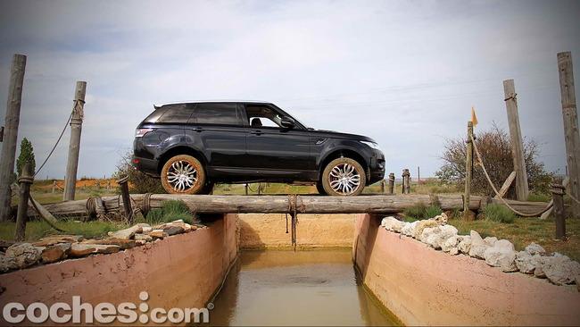 Range_Rover_Sport_47
