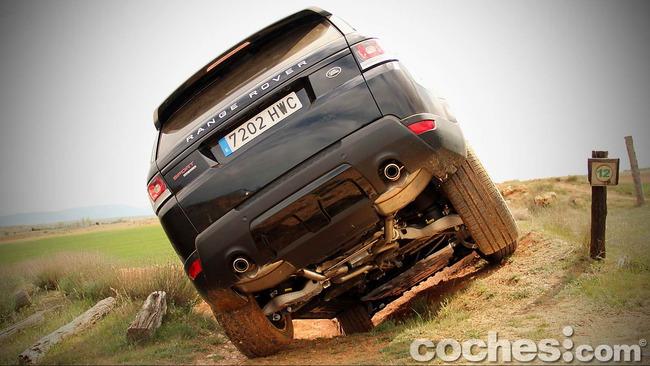 Range_Rover_Sport_54