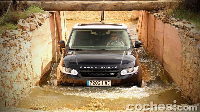 Range_Rover_Sport_58