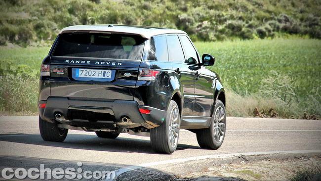 Range_Rover_Sport_61