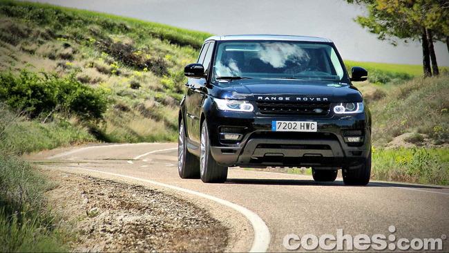 Range_Rover_Sport_62