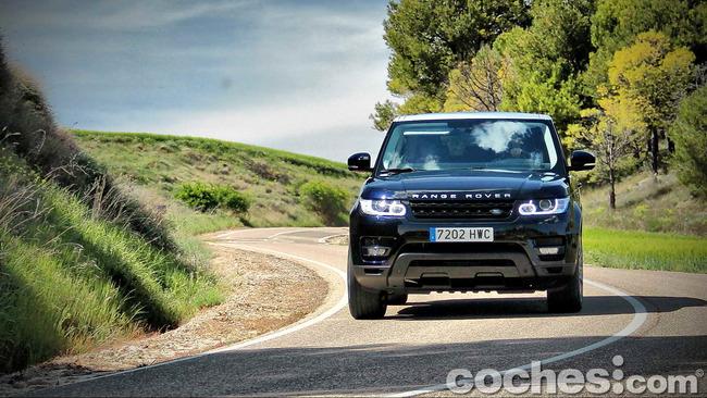 Range_Rover_Sport_63