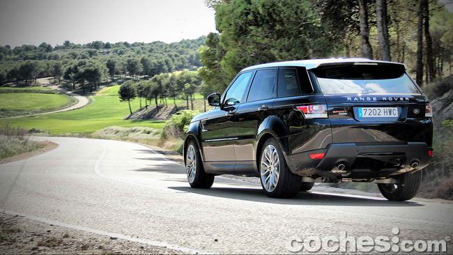 Range_Rover_Sport_65