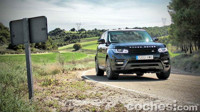 Range_Rover_Sport_66