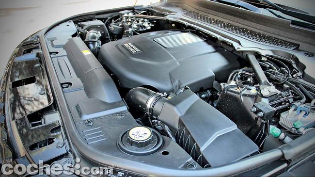Range_Rover_Sport_69